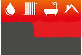 Van Iersel installatiebedrijf Logo